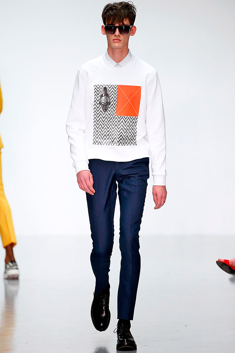 a-sauvage-ss15_fy11