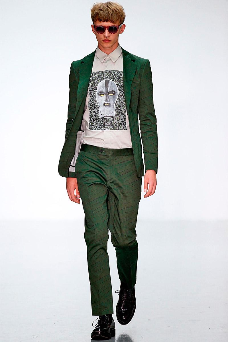 a-sauvage-ss15_fy13