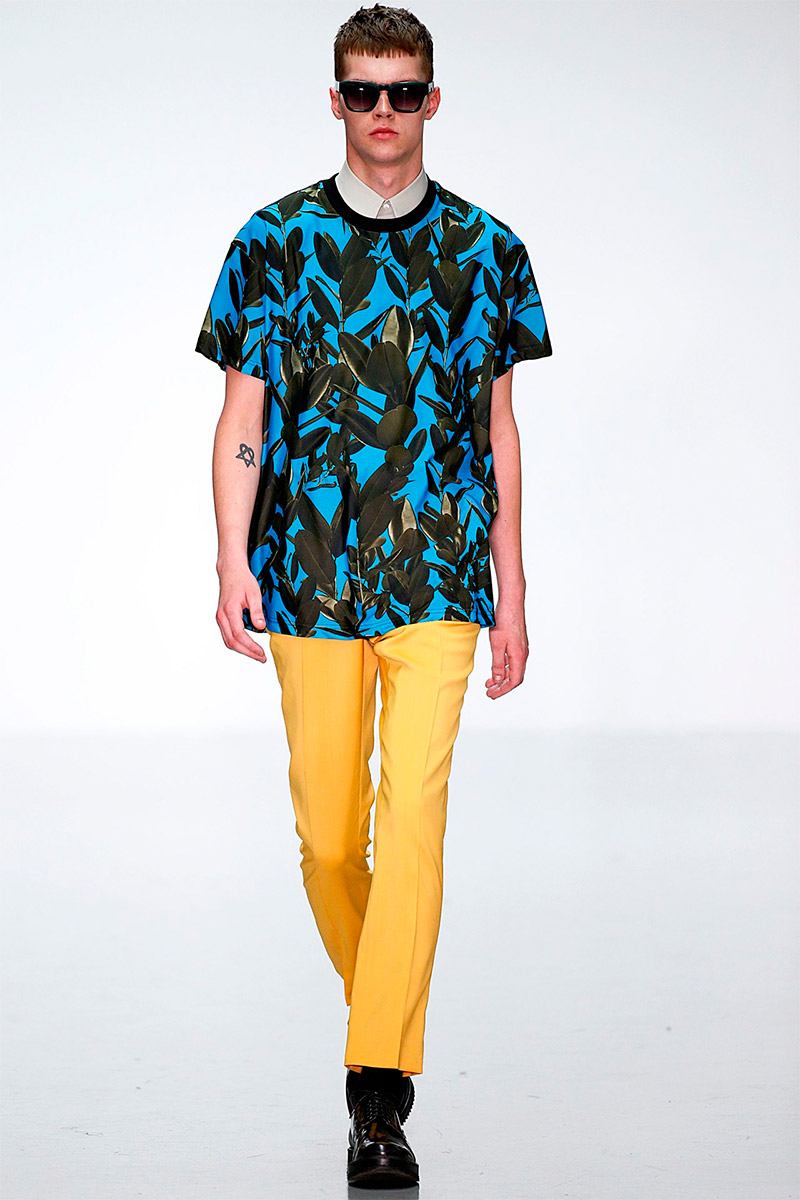 a-sauvage-ss15_fy15
