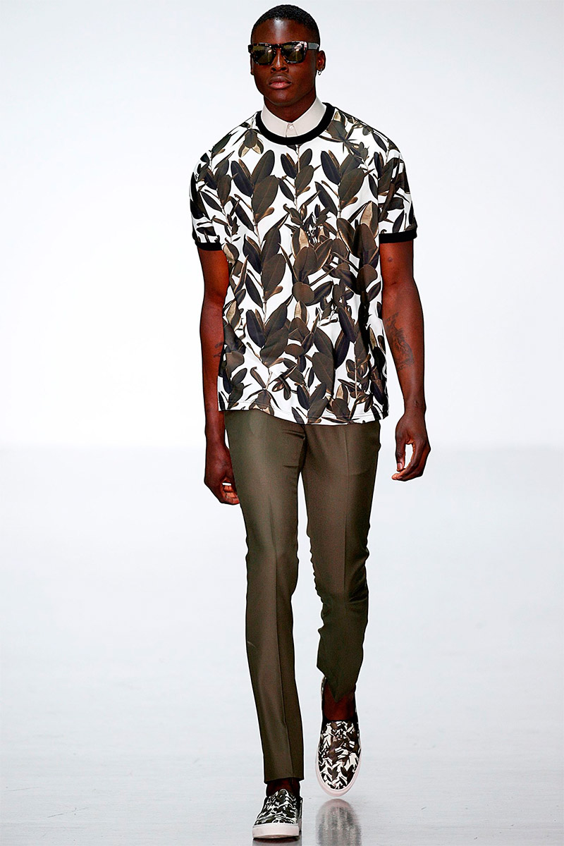 a-sauvage-ss15_fy17