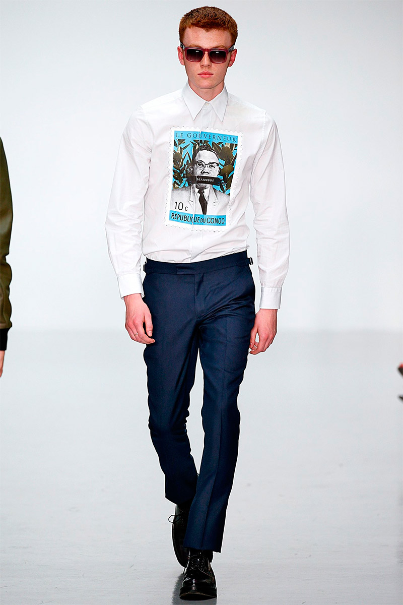 a-sauvage-ss15_fy2