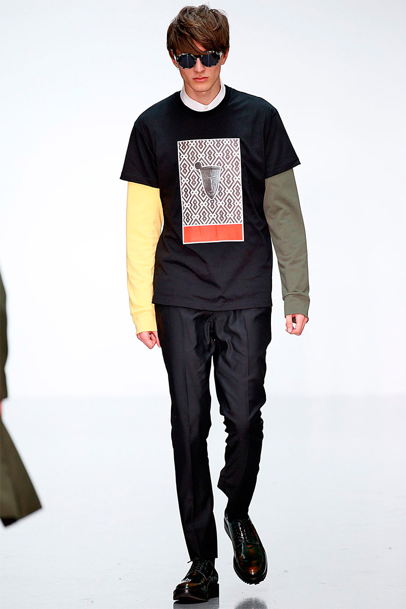 a-sauvage-ss15_fy7
