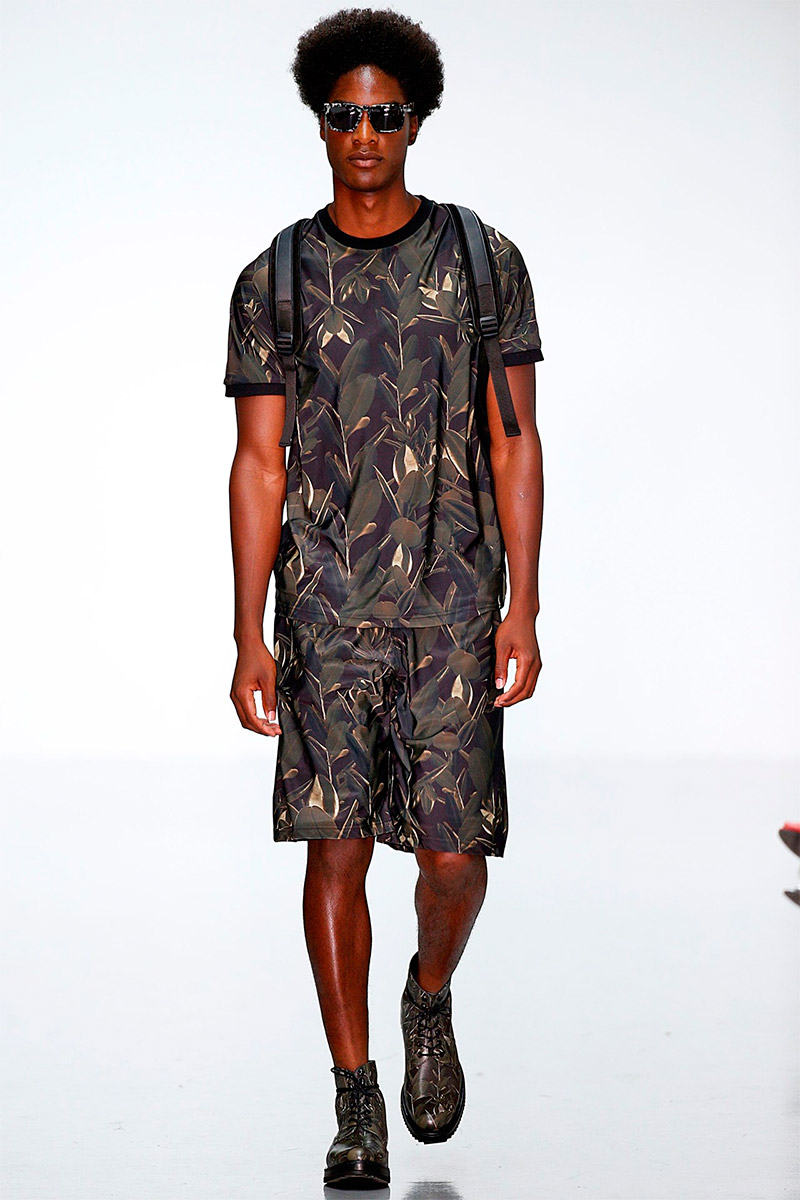 a-sauvage-ss15_fy8