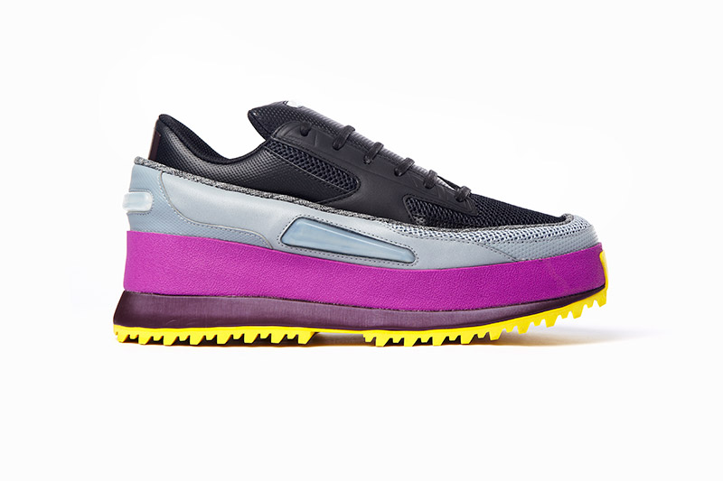 adidas-by-RAF-SIMONS_ss15_fy10