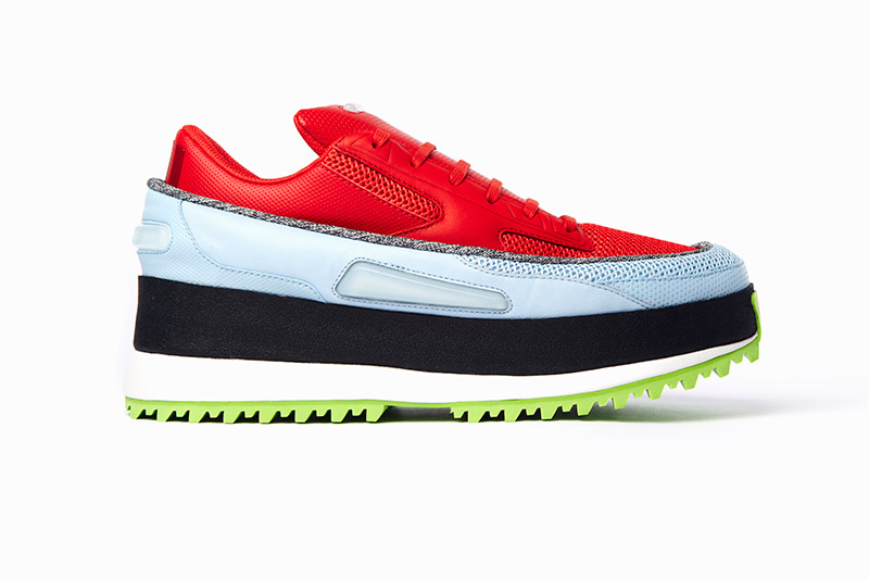 adidas-by-RAF-SIMONS_ss15_fy11