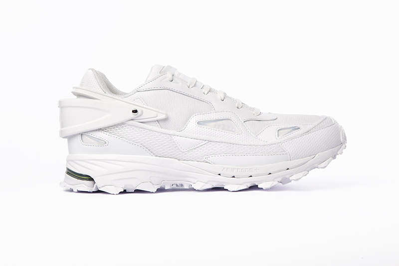 adidas-by-RAF-SIMONS_ss15_fy12