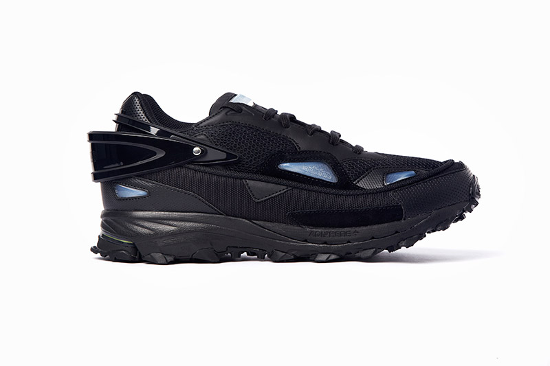 adidas-by-RAF-SIMONS_ss15_fy13
