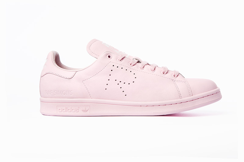 adidas-by-RAF-SIMONS_ss15_fy2