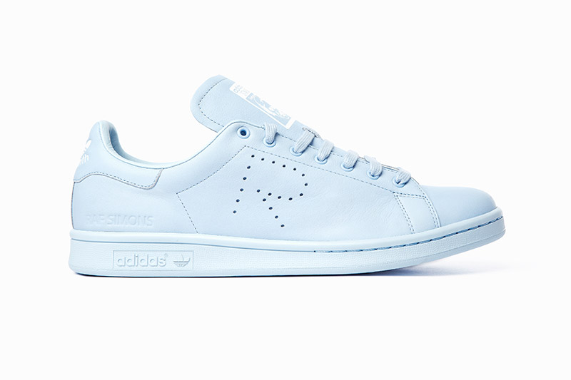 adidas-by-RAF-SIMONS_ss15_fy3