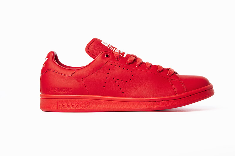 adidas-by-RAF-SIMONS_ss15_fy4