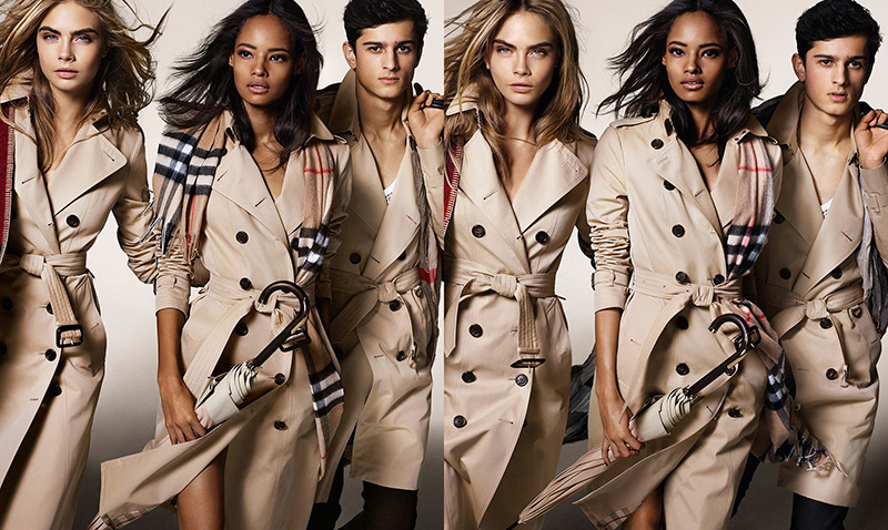 burberry_fw14_campaign_preview_fy1
