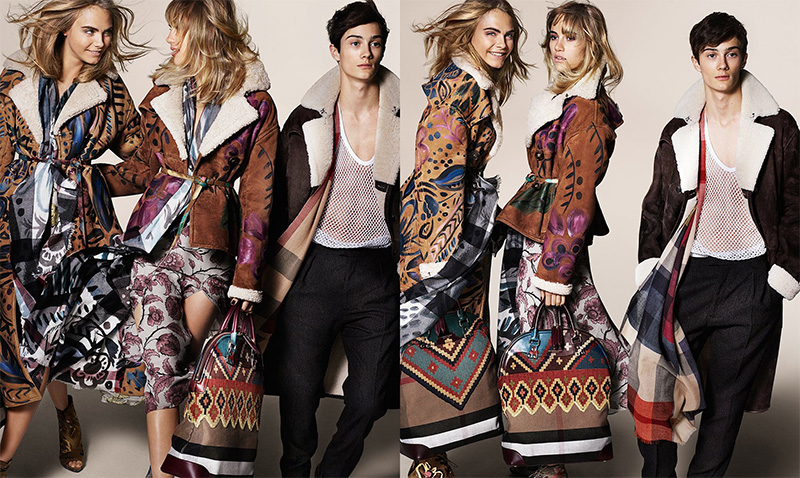 burberry_fw14_campaign_preview_fy2