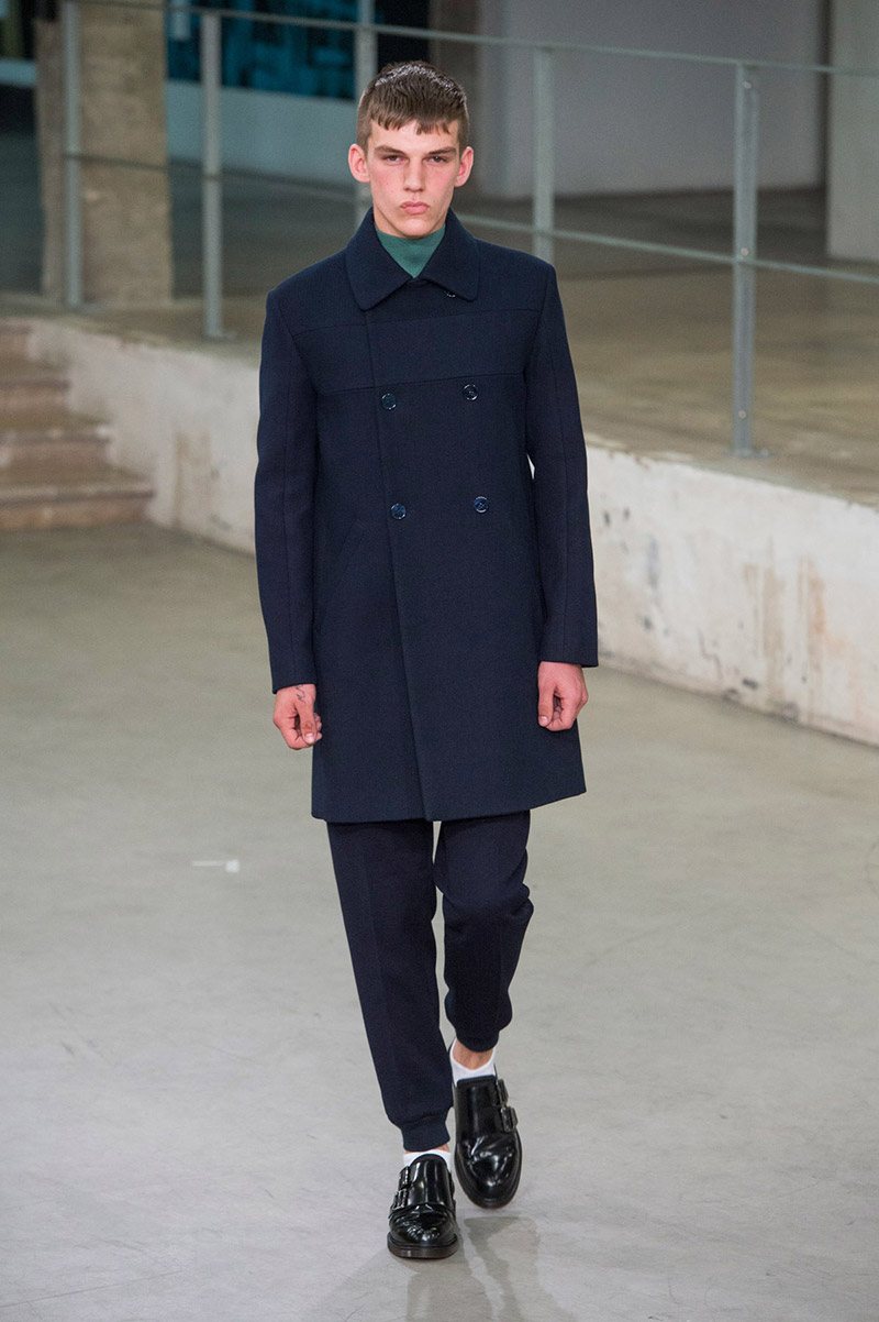 carven-ss15_fy1