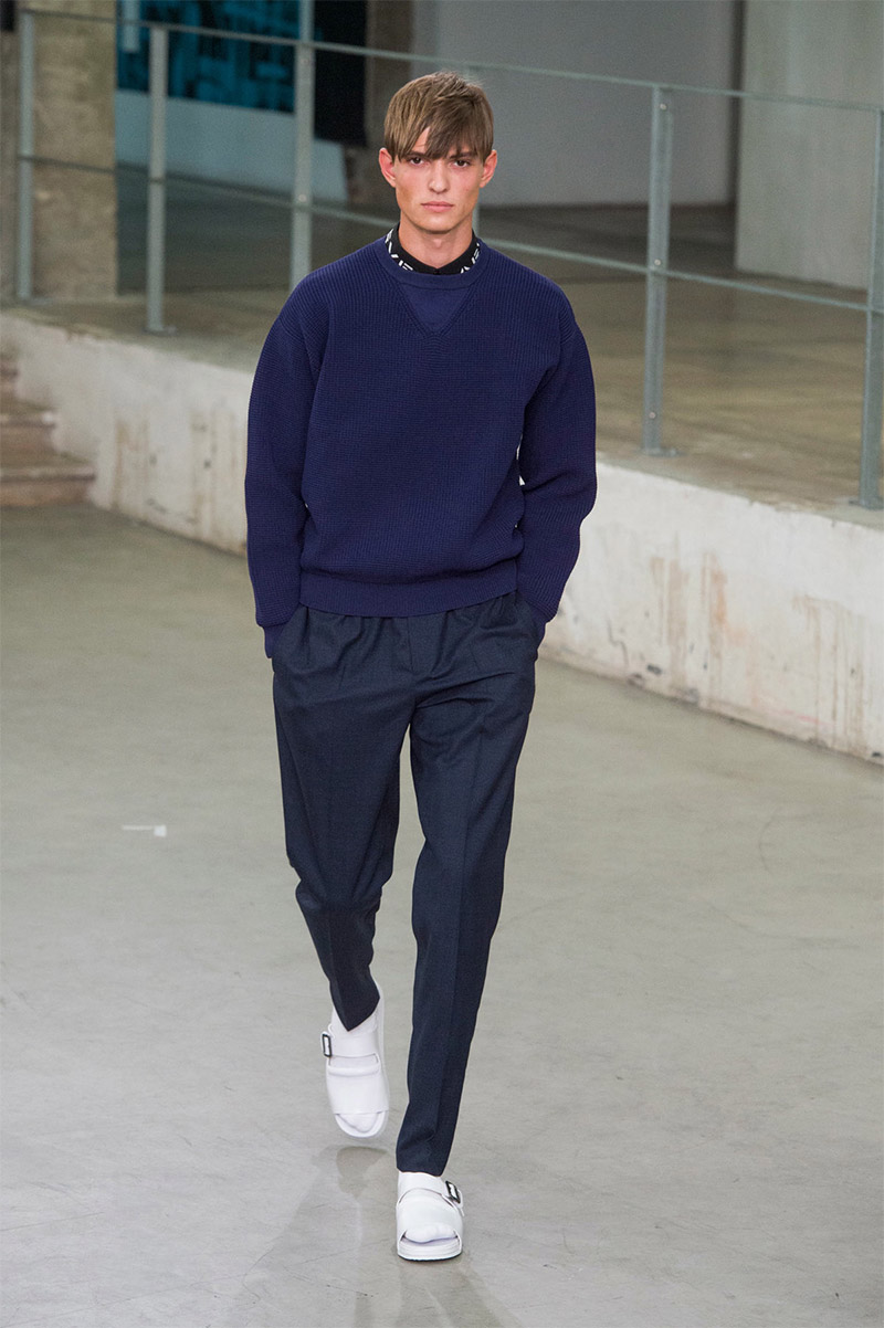 carven-ss15_fy11