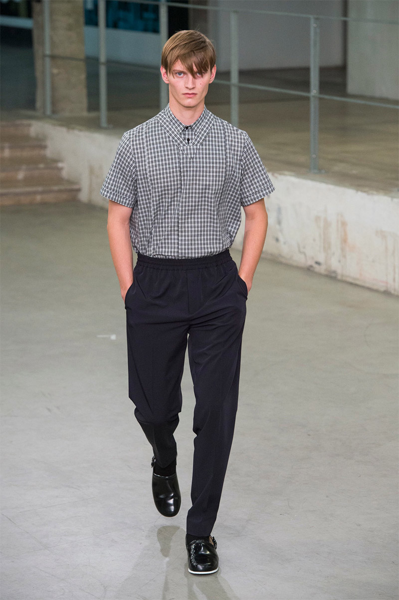 carven-ss15_fy13