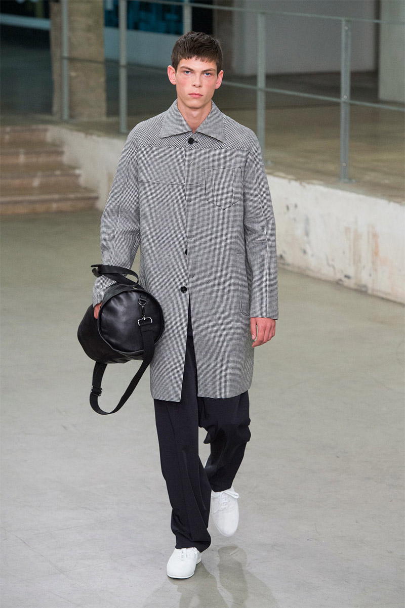 carven-ss15_fy14
