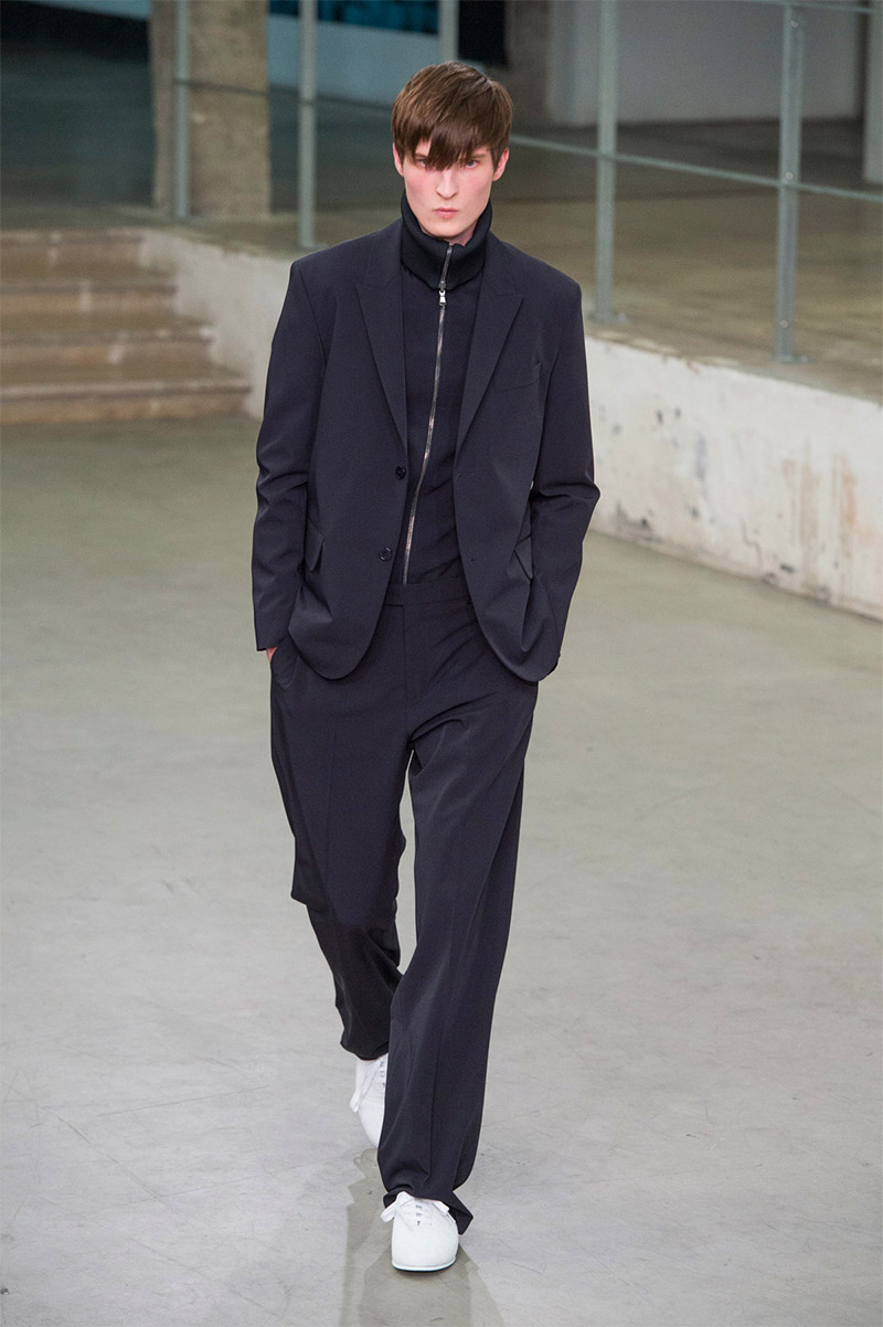 carven-ss15_fy15