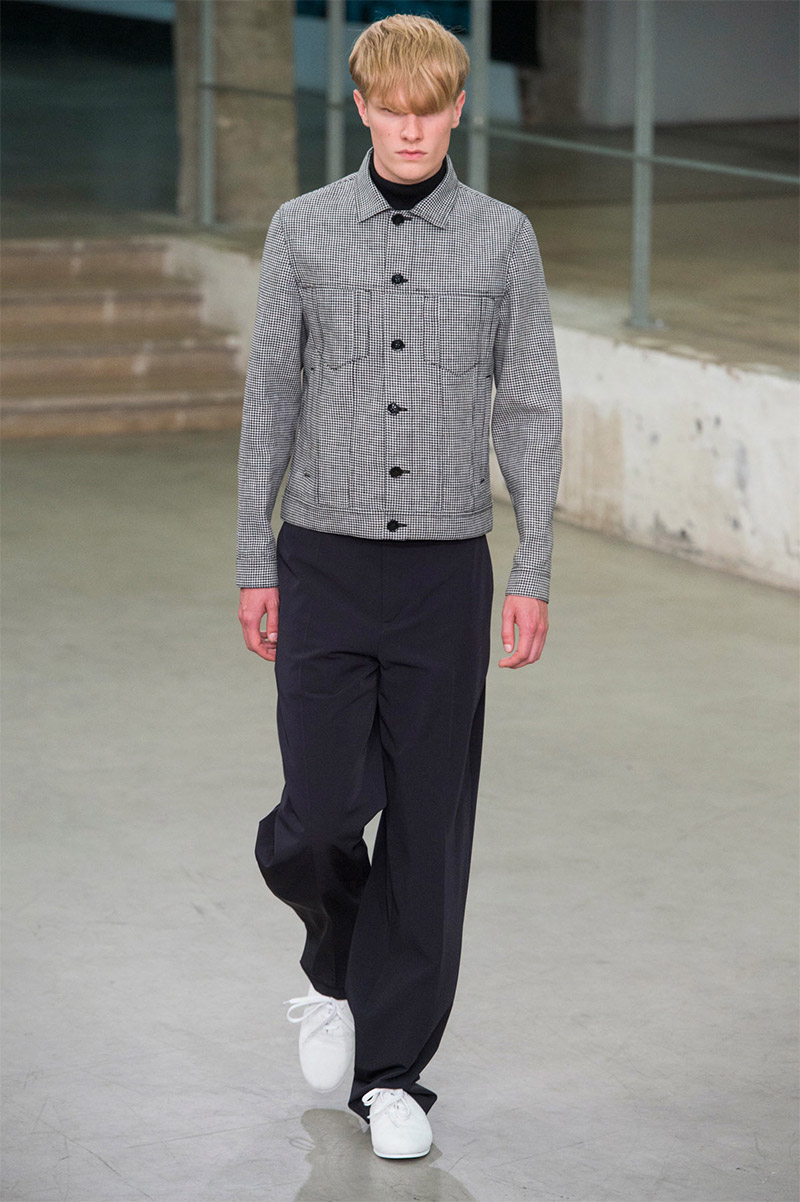 carven-ss15_fy16