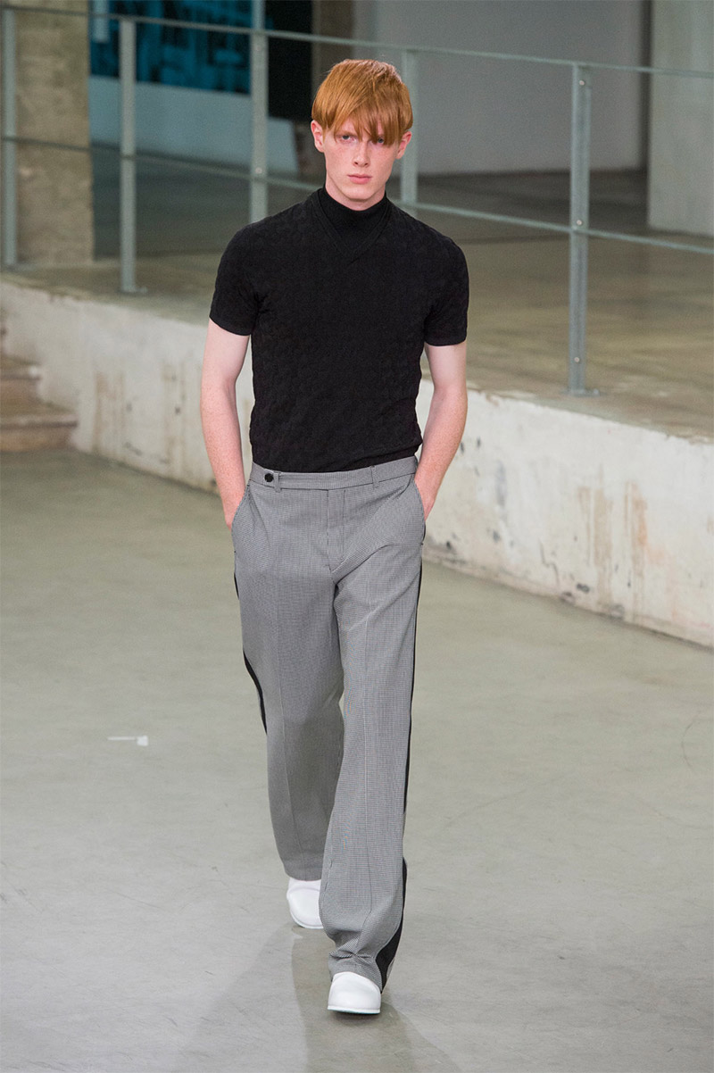 carven-ss15_fy18