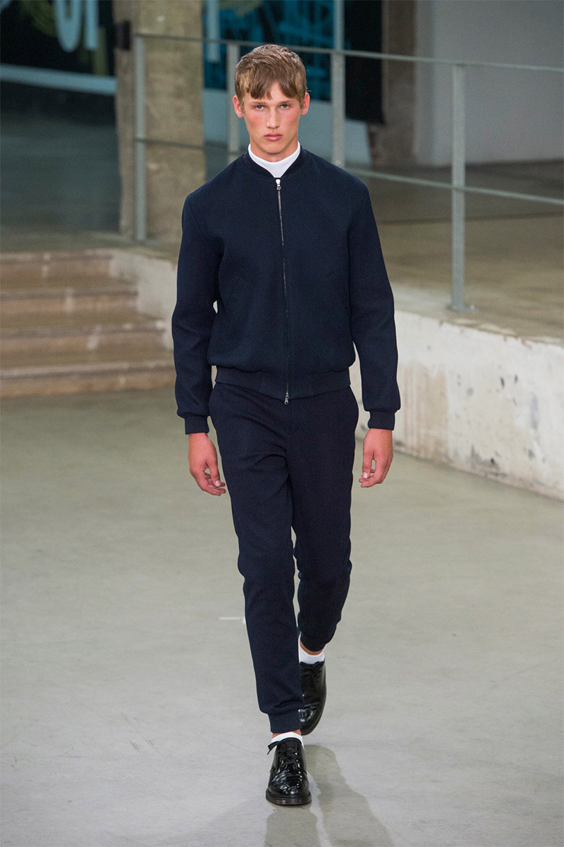 carven-ss15_fy2