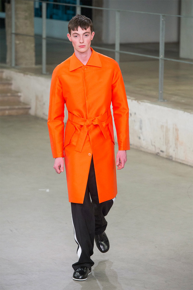 carven-ss15_fy20