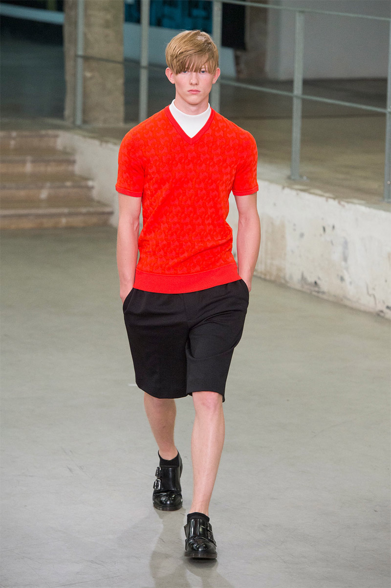 carven-ss15_fy22