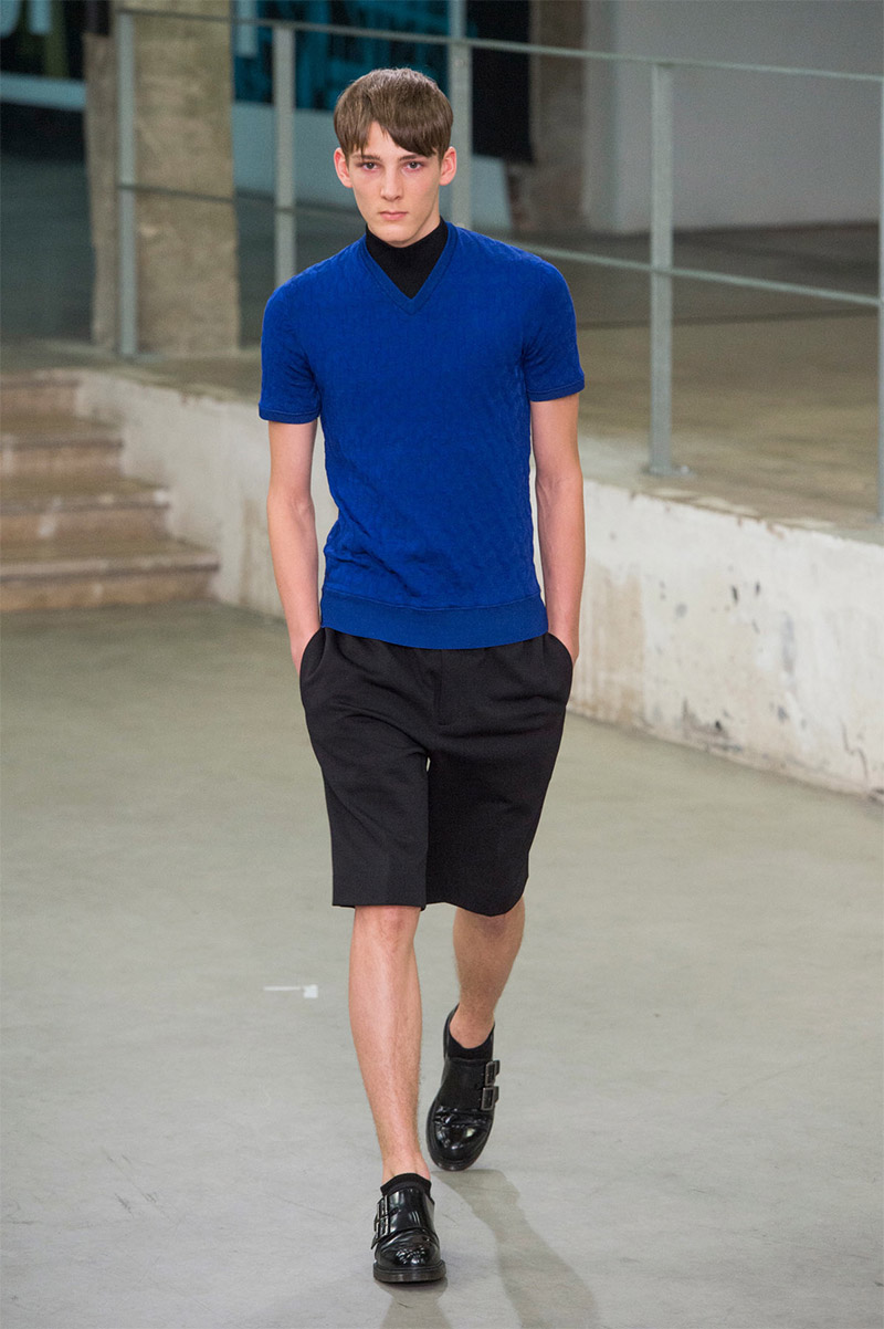 carven-ss15_fy23