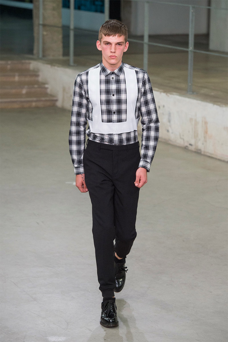 carven-ss15_fy25