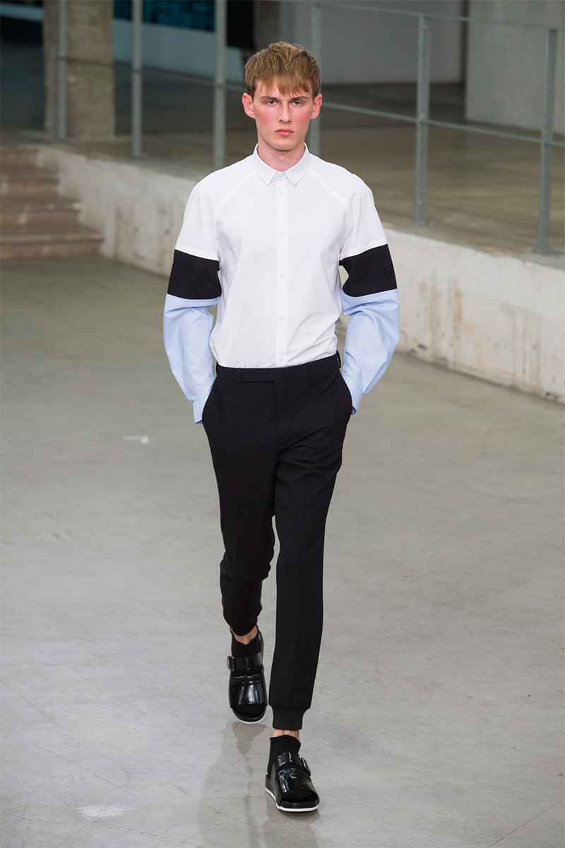 carven-ss15_fy27