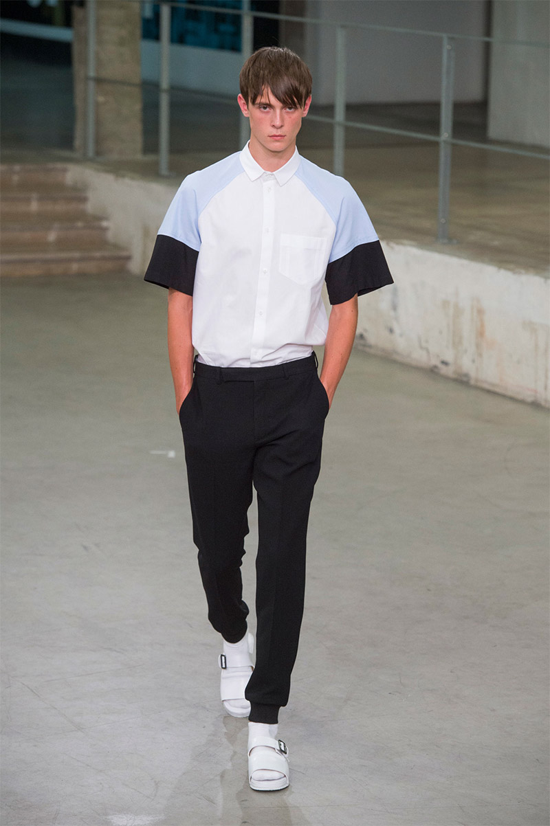 carven-ss15_fy28