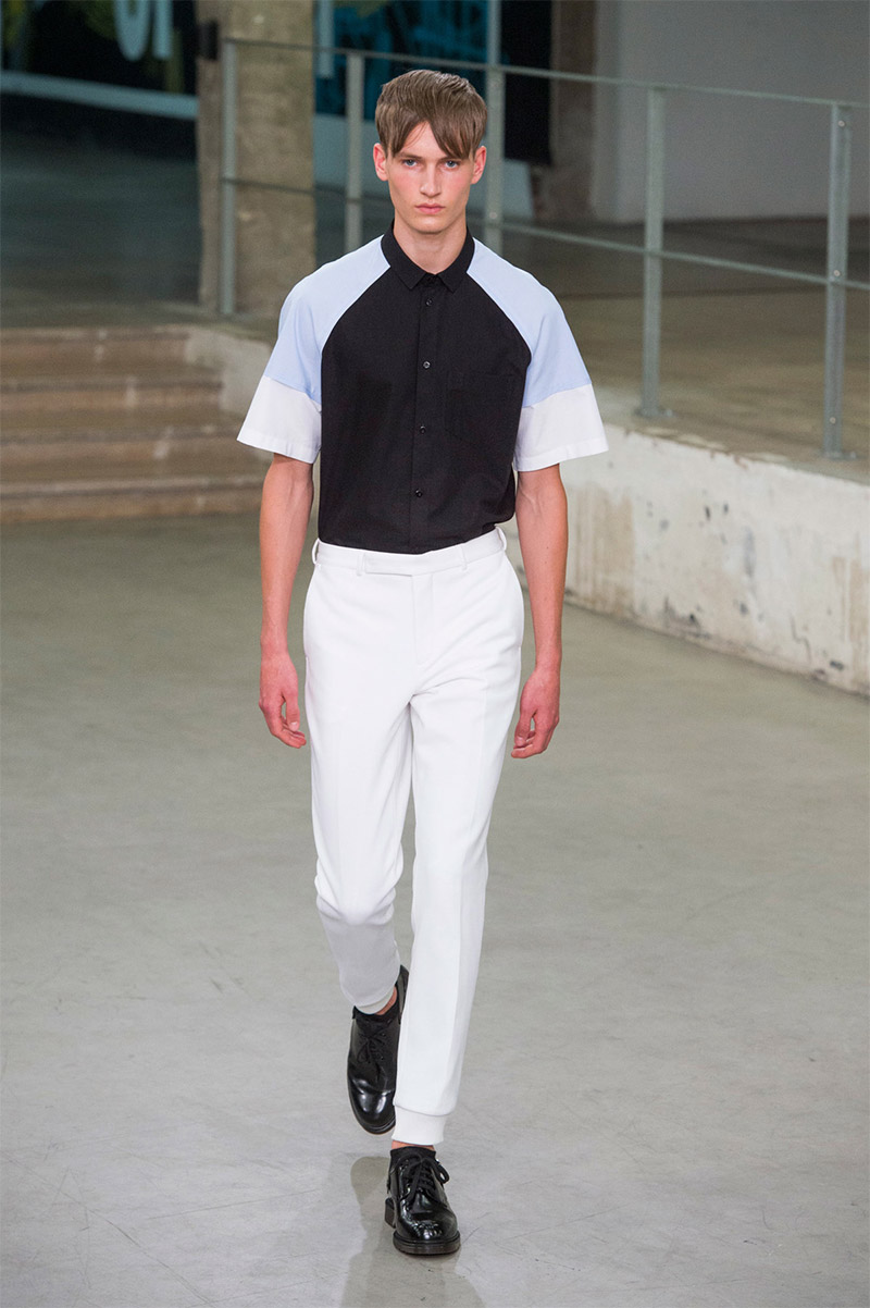 carven-ss15_fy29