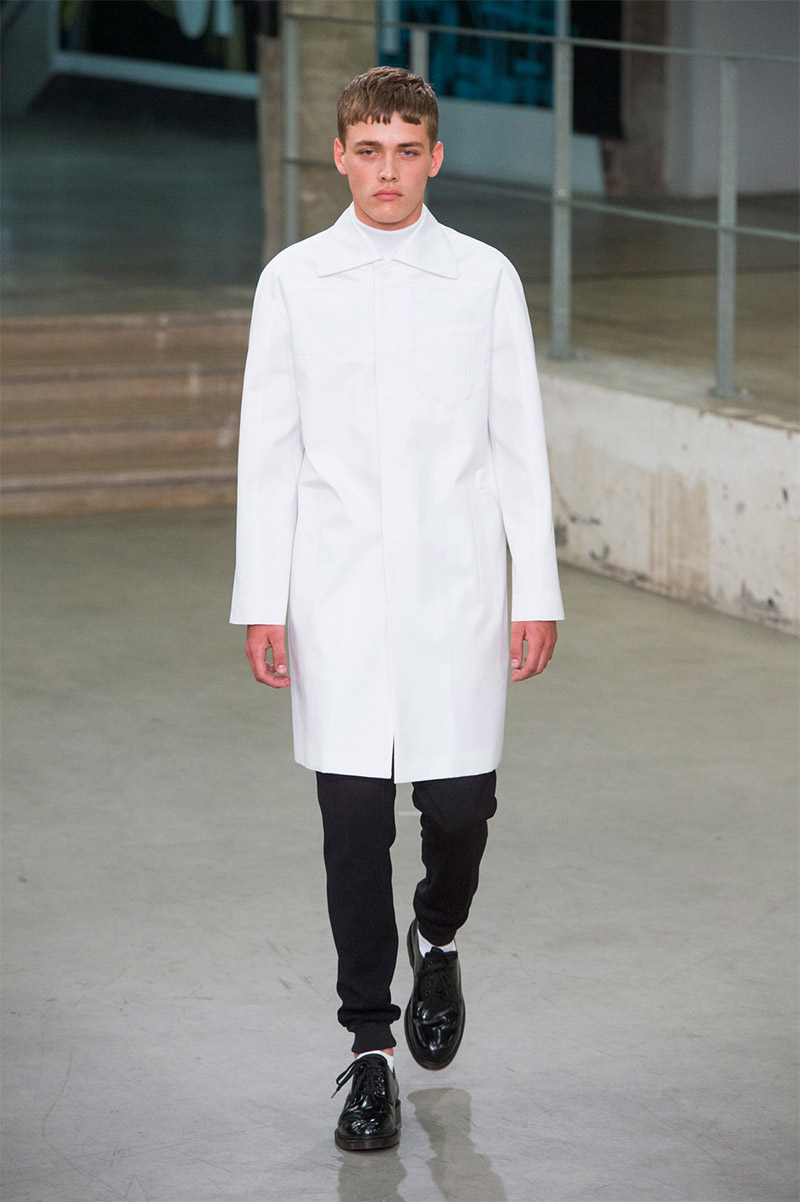 carven-ss15_fy3