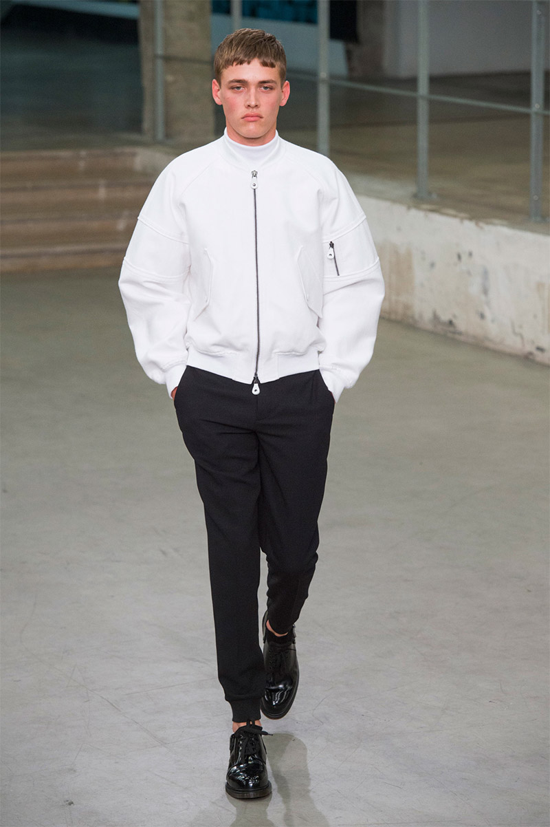 carven-ss15_fy30