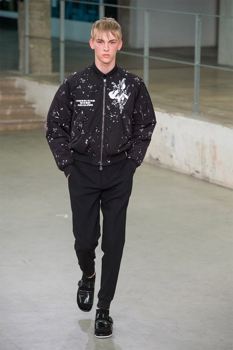 carven-ss15_fy33
