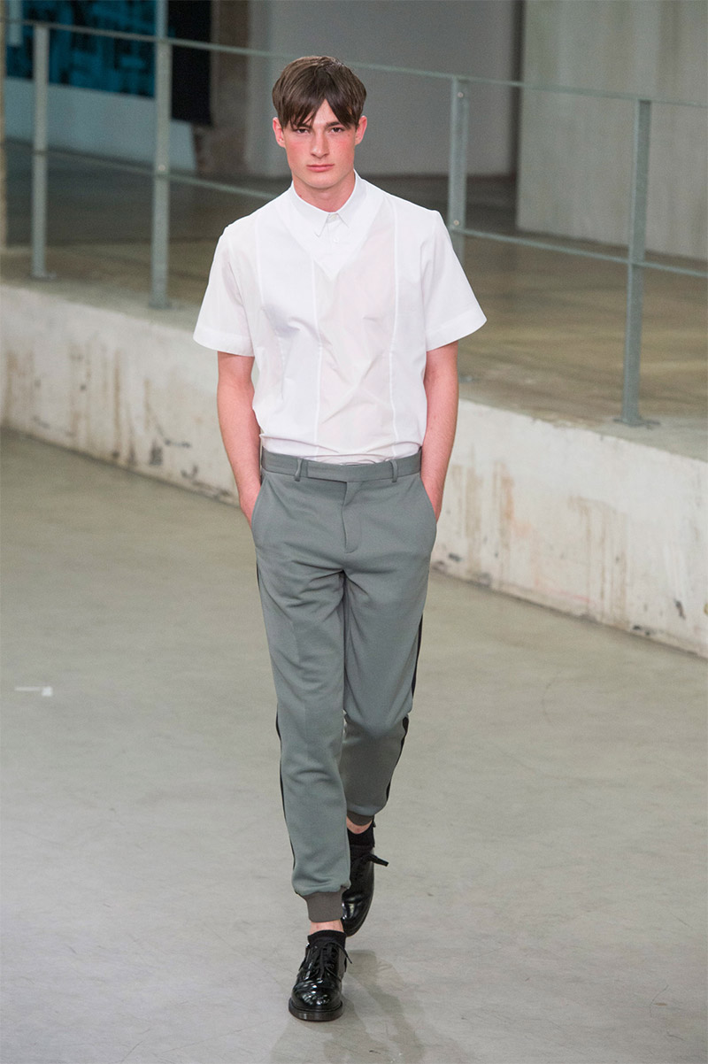 carven-ss15_fy34