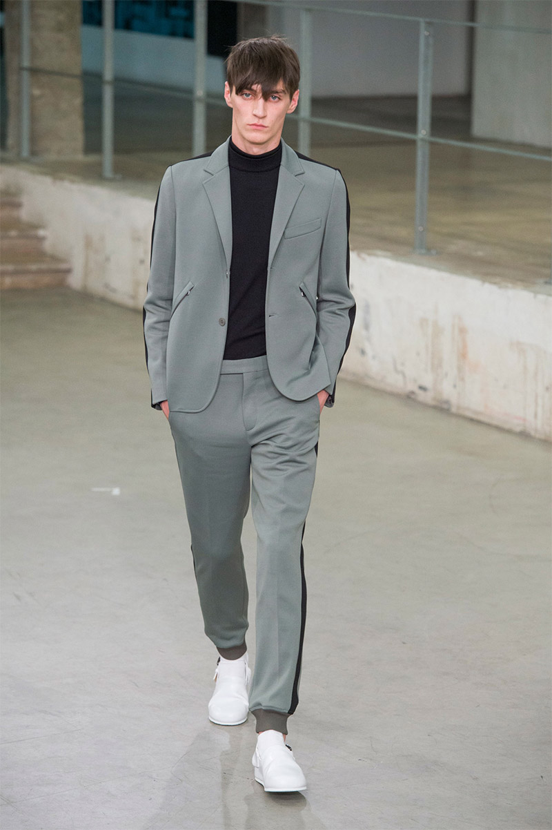 carven-ss15_fy35