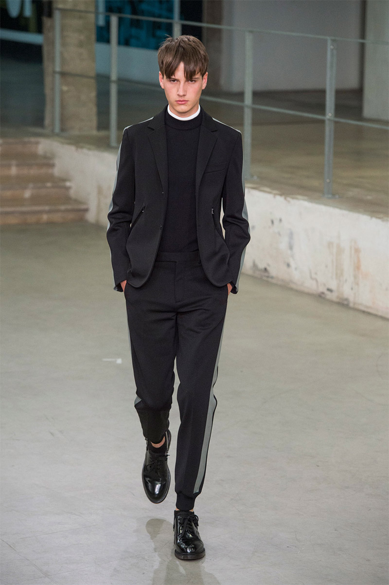 carven-ss15_fy36