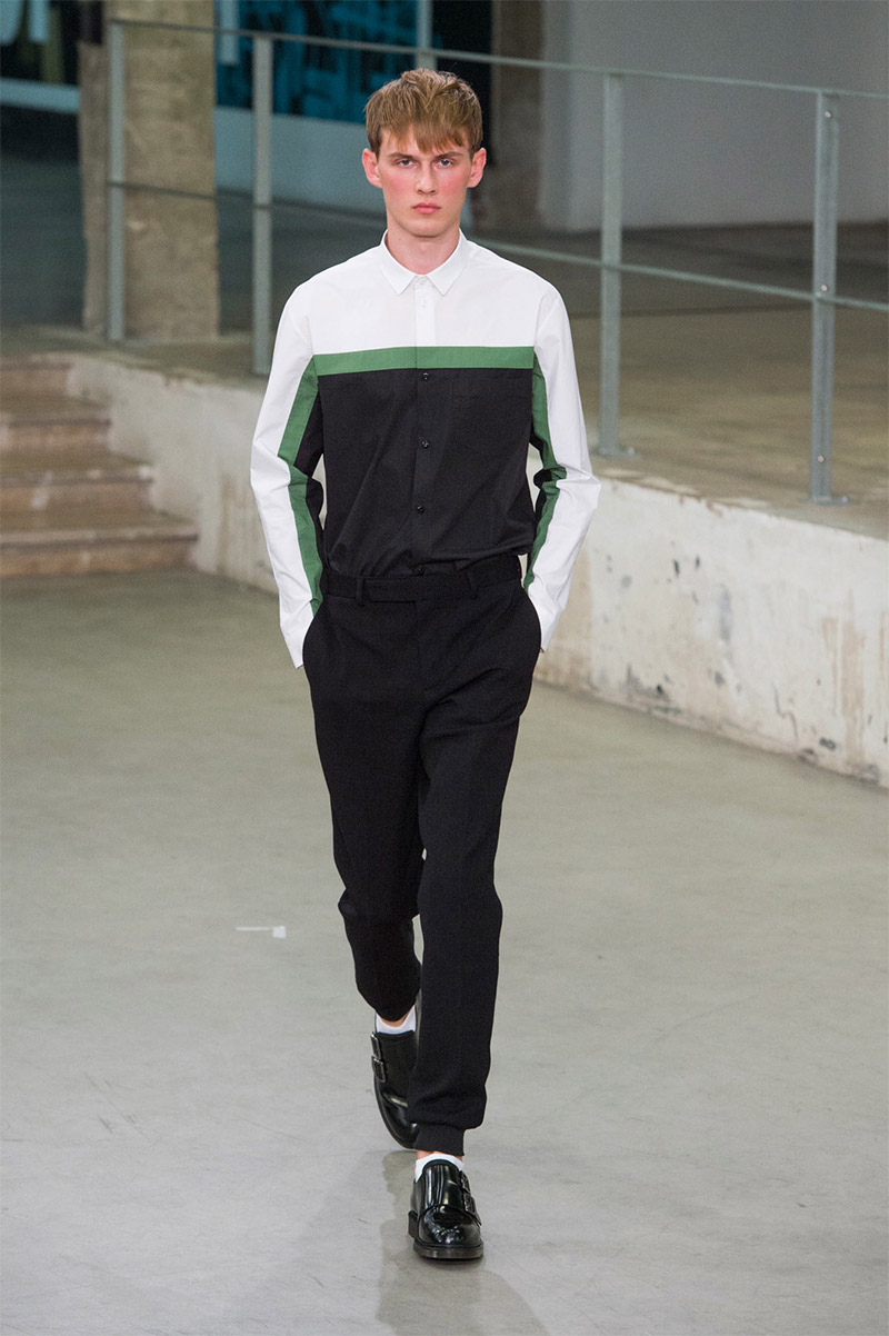 carven-ss15_fy4