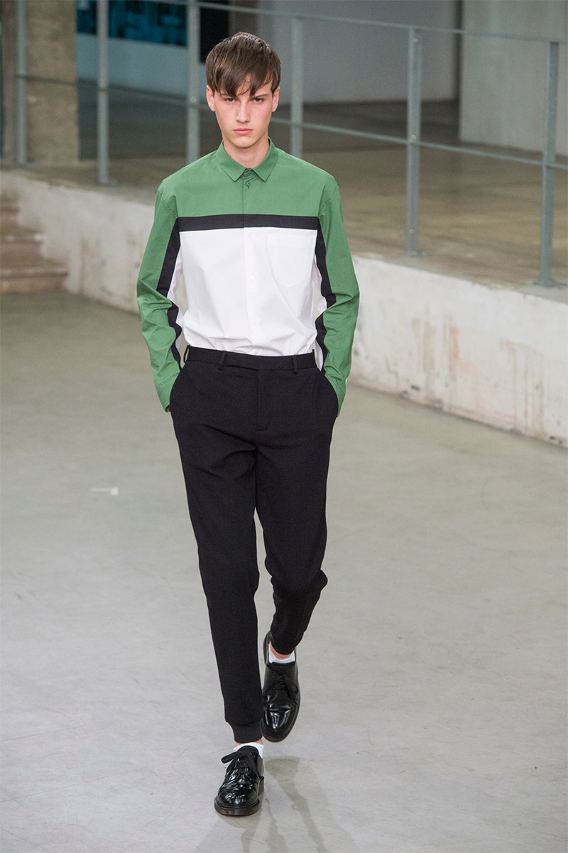 carven-ss15_fy5