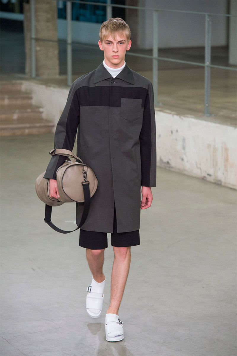 carven-ss15_fy6