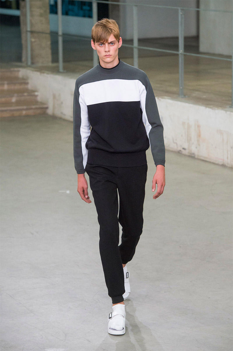 carven-ss15_fy7