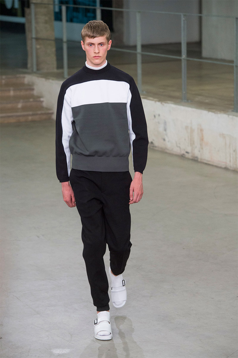 carven-ss15_fy8