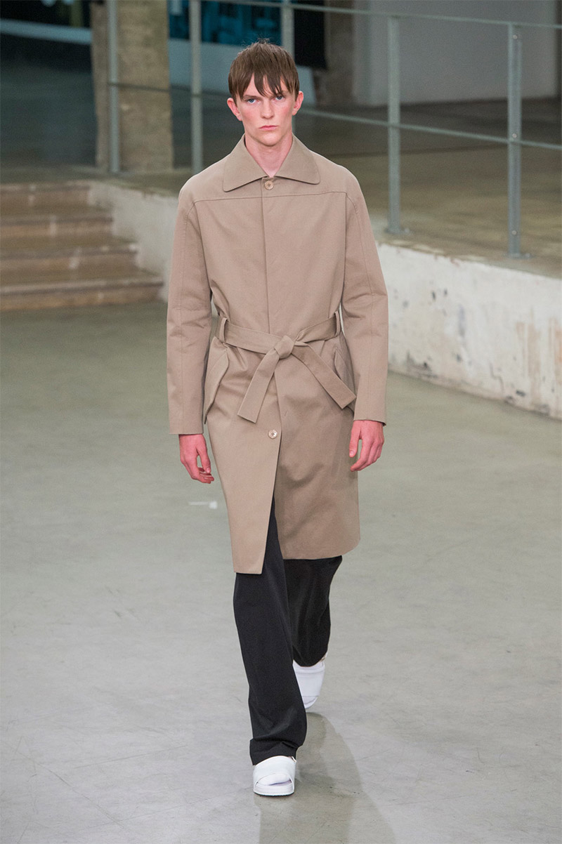 carven-ss15_fy9