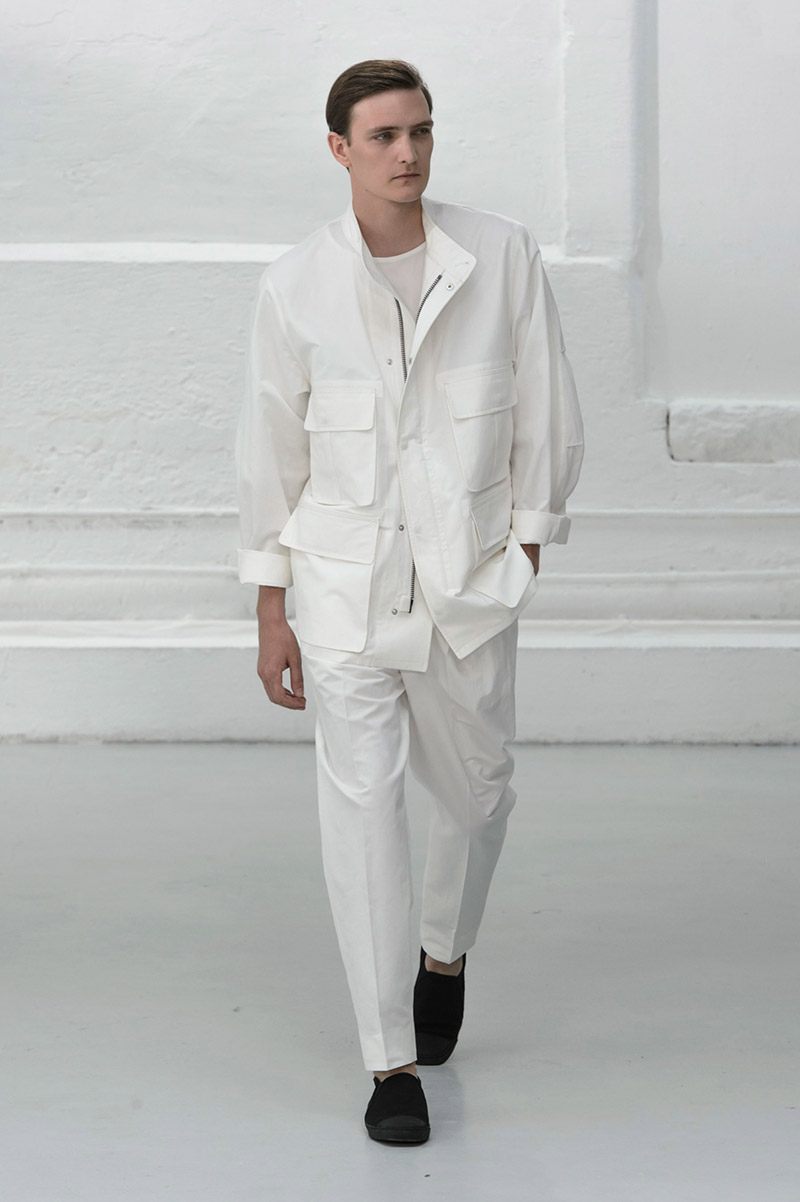 christophe-lemaire-ss15_fy1