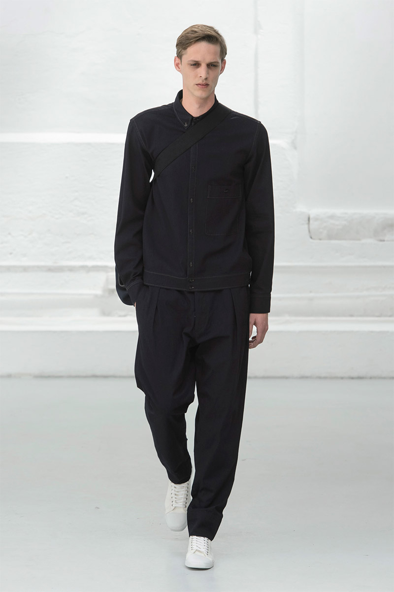 christophe-lemaire-ss15_fy10