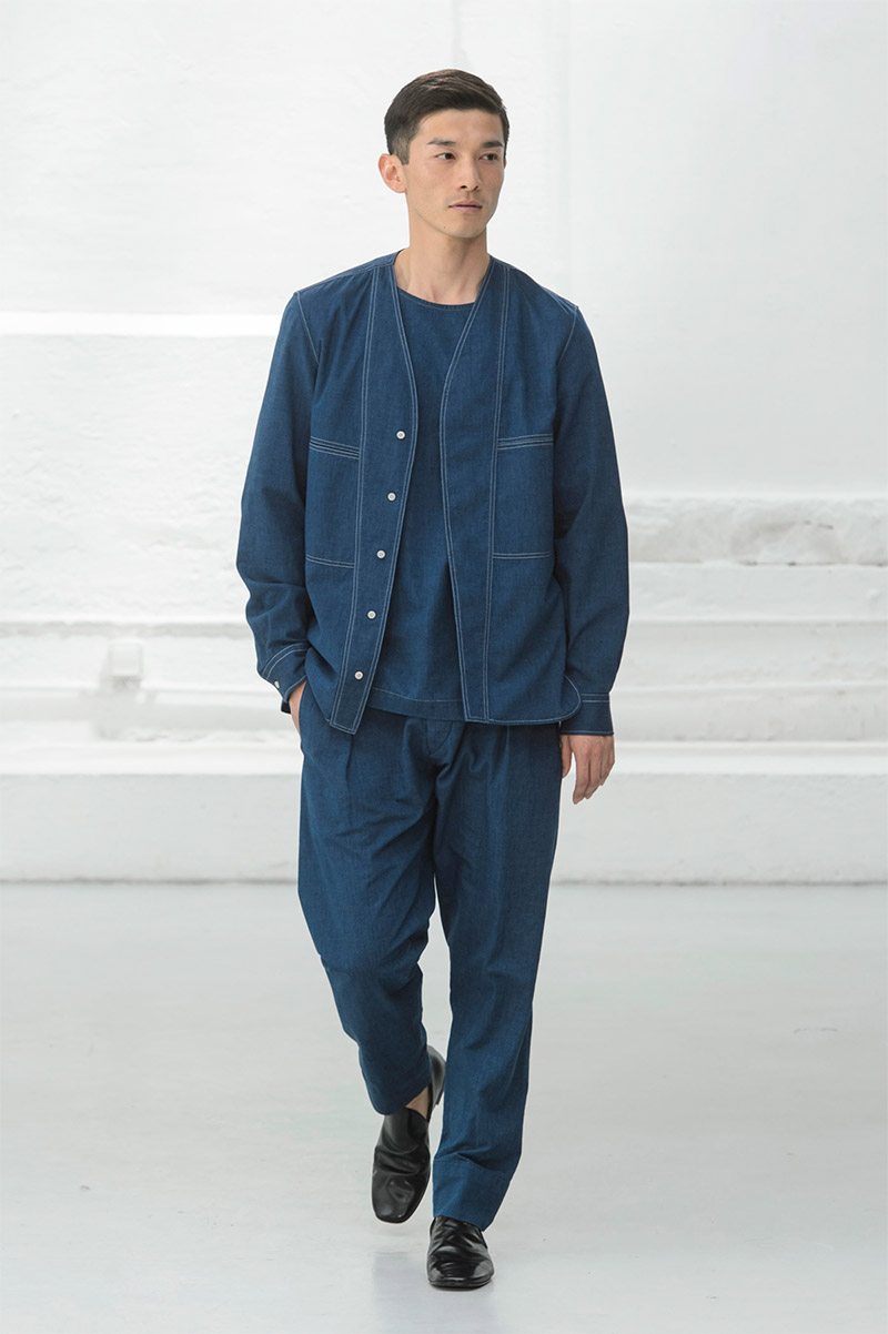 christophe-lemaire-ss15_fy11