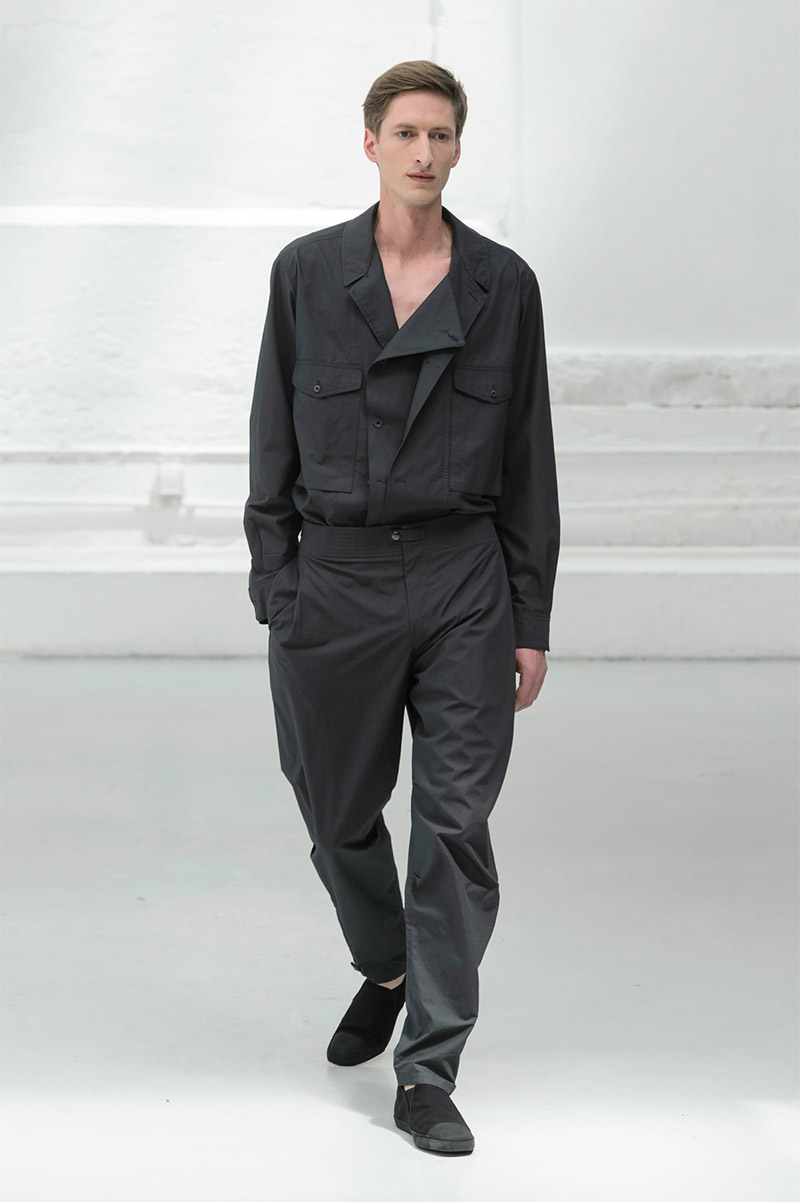 christophe-lemaire-ss15_fy12