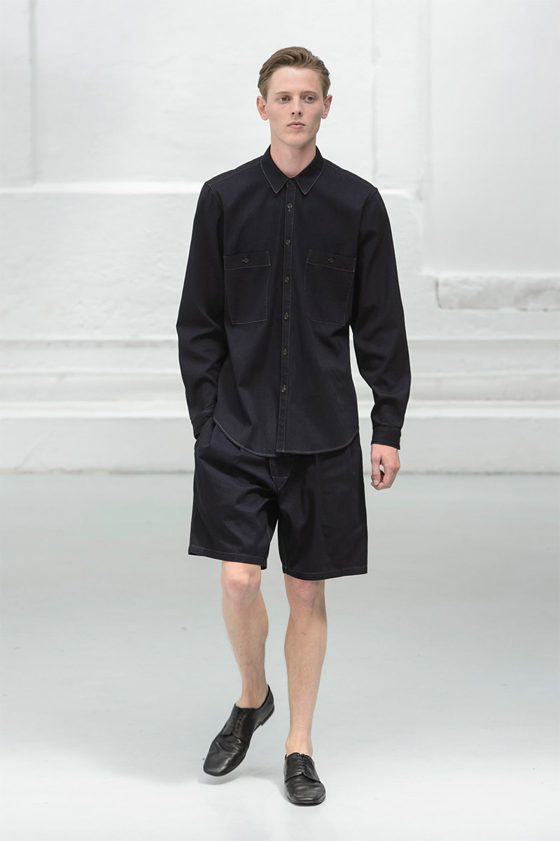 christophe-lemaire-ss15_fy13