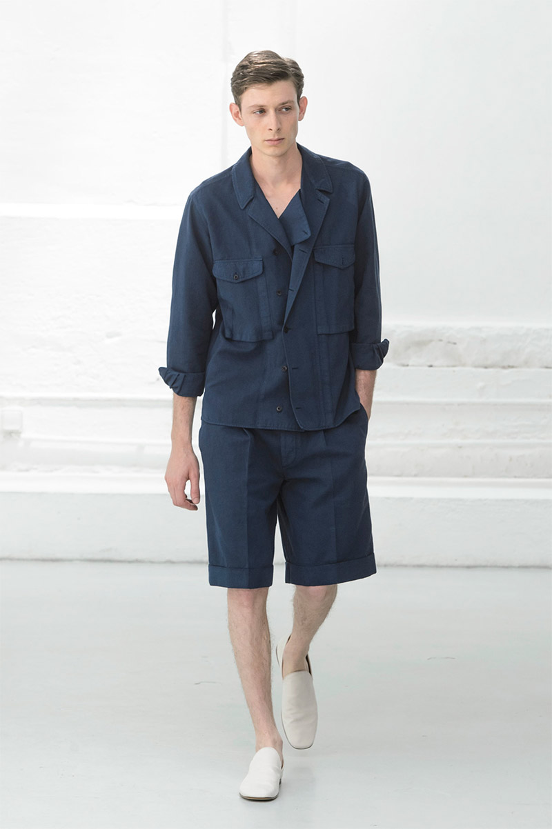 christophe-lemaire-ss15_fy14