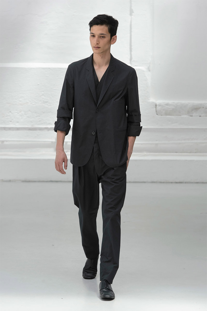 christophe-lemaire-ss15_fy15